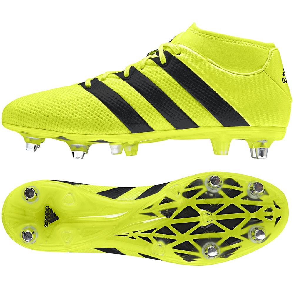 SgIntegral Ace 2 Sport Primemesh Chaussures Adidas 16 QxBtsroChd