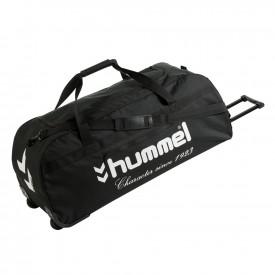 - Hummel 471CLRB14T