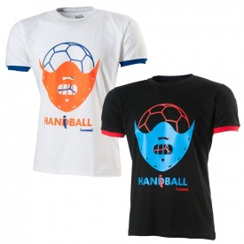 Tee shirt Haniball - Hummel 490THA