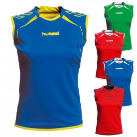 Maillot Concept Volley - Hummel 410CO