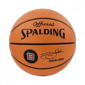 - Spalding 300158601151