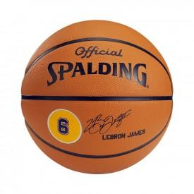 - Spalding 300158601221
