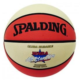 - Spalding 300153301001
