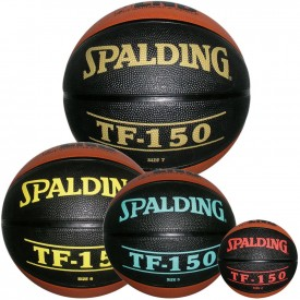 - Spalding 300150901041