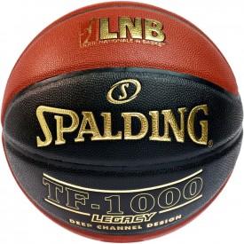 Ballon LNB TF-1000 Legacy