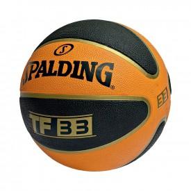 - Spalding 3001533013336
