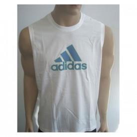 - Adidas 651215