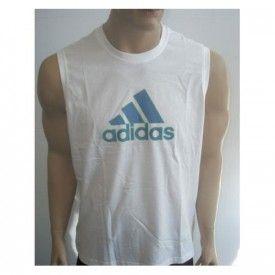 Débardeur Summertime Adidas