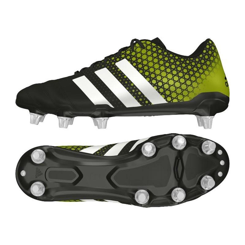 big sale a4db9 81f2d Tap to expand · Chaussures Regulate Kakari 3.0 SG. Adidas. Référence    B23075. Chaussure de rugby haute performance qui de ...