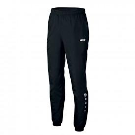 Pantalon de pluie Team - Jako 7501