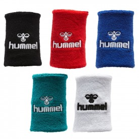 - Hummel 463PEOT