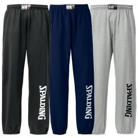 Pantalon Authentic - Spalding 3005061