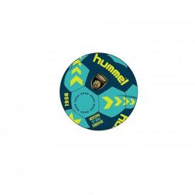 Mini ballon US Dunkerque - Hummel 499USDKMB15