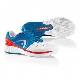 Chaussures Sprint Pro Head