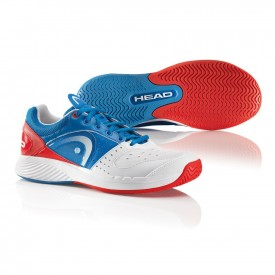 Chaussures Sprint Team - Head 273404-095