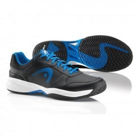 Chaussures Lazer - Head 273614-080