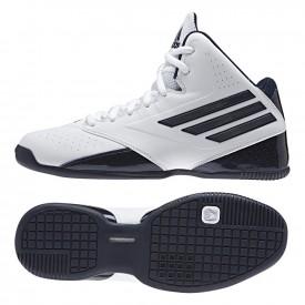 - Adidas C75734