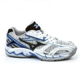 Chaussures Wave Runcourt 2 Femme - Mizuno 9KV17523
