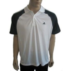 Polo RSP CT Adidas