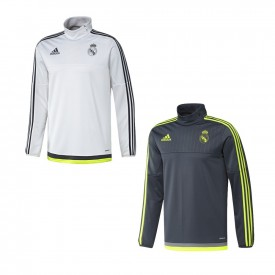 Sweat training top Real Madrid - Adidas S88966