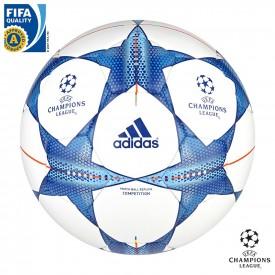 Ballon Finale 15 Compétition