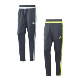 Pantalon training Real Madrid
