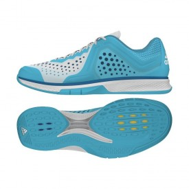 - Adidas B27244