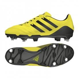 - Adidas B23058