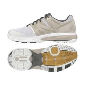 - Adidas S77755