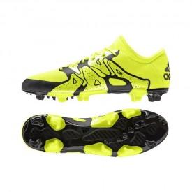 Chaussures X 15.2 FG/AG