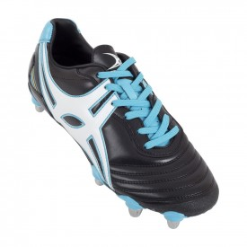 Chaussures Forwards Academy 8 crampons - Gilbert 873806
