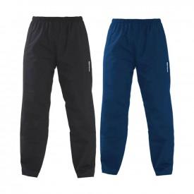 Pantalon de pluie Placer - Errea C685