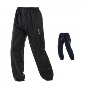 Pantalon de pluie Basic Rain - Errea B675