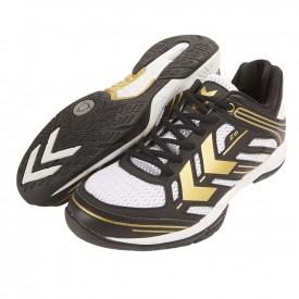 Chaussures Omnicourt Z6 Trophy