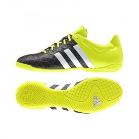 Chaussures Ace 15.4 IN - Adidas B27007
