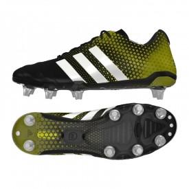 - Adidas B23016