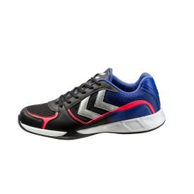 Chaussures Aerospeed