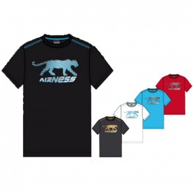 Tee shirt Rhea - Airness RHEA