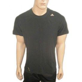 Tee Shirt Pre Formotion Adidas