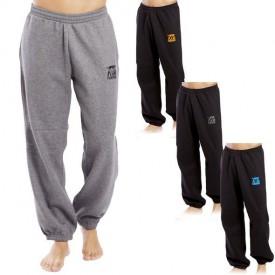 Pantalon Kabar