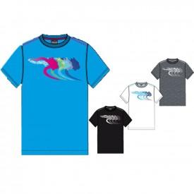 Tee shirt Sido - Airness SIDO