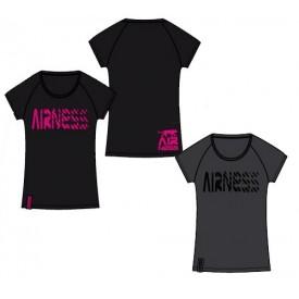 Tee shirt femme Oblia - Airness OBLIA