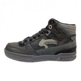 Chaussures Jersey - Airness JERSEY-BLASHA