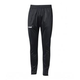 Pantalon Corporate Fit Poly - Hummel 432COF