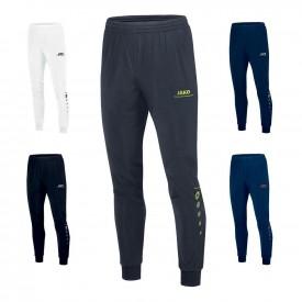 Pantalon Polyester Striker