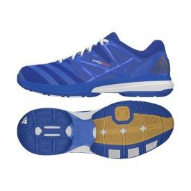 - Adidas B27235