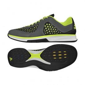Chaussures Adizero Counterblast 7 - Adidas B27242