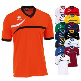 Maillot Derby