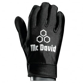 Gants Ultra Player