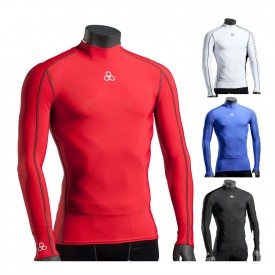 Maillot de compression ML hDc